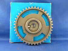 New Camshaft Gear Land Rover Discovery Range Rover Defender 90 - ERR5086