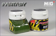 Mig Productions Pigments Zombie Green # 00604