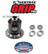 "GT201030 POWERTRAX GRIP PRO POSI GM 10BL 8.5"" 8.6"" 30SPL FREE CARRIER SET UP KIT"