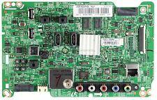 Samsung BN94-07455J Main Board BN97-10588A UN28H4500