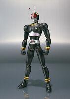 [FROM JAPAN]S.H.Figuarts Kamen Rider BLACK Action Figure Bandai