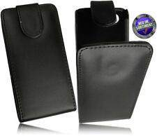 Tasche für Sony Xperia T LT30P Vertikaltasche Handytasche Schutzhülle Flip Case