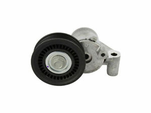 For 2013-2018 Ford Fusion Accessory Belt Tension Pulley Dayco 42156RX 2014 2015