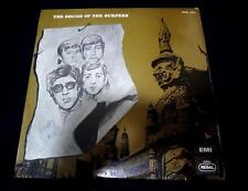THE SOUND OF THE SURFERS SINGAPORE 60'S Surf Beat PSYCH FUZZ GARAGE Vinyl LP