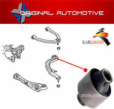 Pour Nissan 350Z Z33 2002-2008 Avant Suspension Track Control Arm Wishbone BUSH