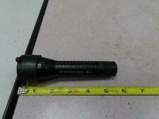 STREAMLIGHT TL-2 WITH BLUE AND CLEAR LENS