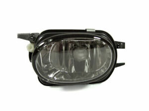 FIT FOR BENZ E320 2003 2004 2005 2006 FOG LAMP LEFT DRIVER