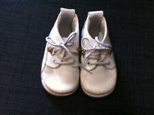 67de25c971496 Chaussure taille 19 dans chaussures pour bébé