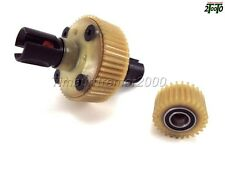 Team Associated SC10 RS 2wd Gear Diff Differential + Idler; 9827 ~ B4.2/T4.2
