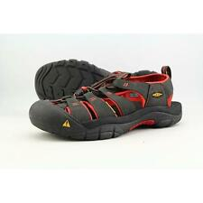 ea9eb4890908 KEEN Canvas Shoes for Men for sale