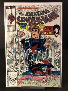 Amazing Spider-Man #315 ~9.2~ (RC)