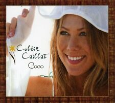 Colbie Caillat - Coco [New CD]