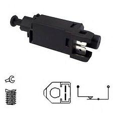 FISPA interruttore luce freno 5.140021