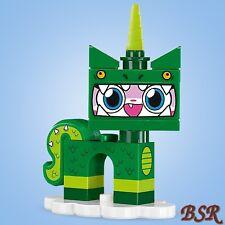 LEGO® 41775 Unikitty Serie 1: Nr. 4 Unikitty Dragon ! NEU !
