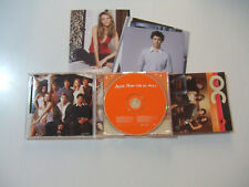 Music From The OC: Mix 2  - CD Audio Compilation Stampa ITALIA 2004
