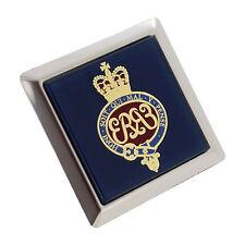 Grenadier Guards Car Badge