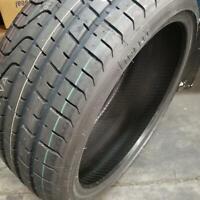 Pirelli P-Zero Tire 235/35ZR19 XL 235/35R19 Max Performance Summer