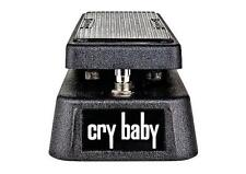 Dunlop Cry Baby Original Wah GCB95-U