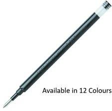 Pilot BLS-G2-7 Gel Rollerball Pen Refill | For G207 G2 Limited B2P Gel Pilot MR