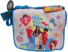 Disney High School Musical Messenger bag Shoulder Backpack