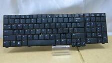New listing Original Us Keyboard for Hp Elitebook 8730W 468777-001 494002-001 V070626As1