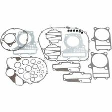 Vesrah Complete Engine Gasket Kit Polaris 400 Scrambler 98-99, 400L Sport 96-98