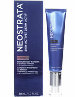 NeoStrata Skin Active Retinol Repair Complex  0.5 Retinol Treatment 1 oz / 30 ML