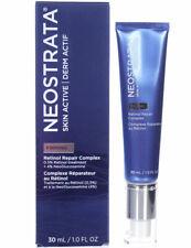 Neostrata Skin Active Retinol Reparación complejo 0.5 Retinol Tratamiento 1 Oz/30 Ml