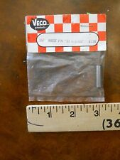 VECO #267, WRIST PIN FOR VECO .61 & .61R/C  (NEW, OLD STOCK IN PACKAGE)