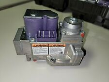 ( 1 ) NEW Honeywell  VK8115V Gas Valve