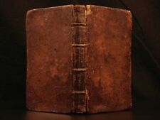 1686 1st Edition ON PRAYER Simon Patrick Ireland Bibles Catholic Christianity