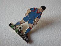 Pin's vintage Collector épinglette publicitaire Lot L080