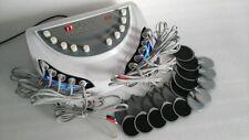 Muscle Stimulation Stimulator EMS slimming machine body shaper