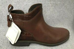 Sueño Campo de minas Rebaño  Geox Boots for Women for sale | eBay