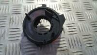 1J0959653B  Airbag Slip Squib Ring Volkswagen Golf 545280-19