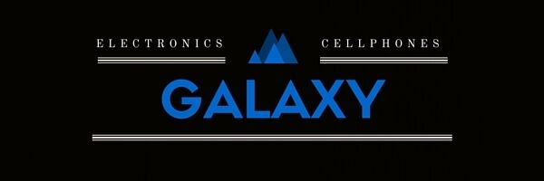 Galaxy Cell & Electronics
