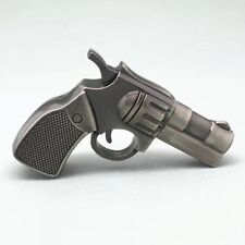 16GB Pistol Gun Memory Stick USB 2.0 Flash Drive For Military Weapon Fans