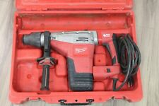 "Milwaukee 5426-21 1-3/4"" (45mm) SDS-Max Combi Hammer"