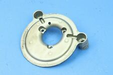 #2778 - 07 Harley Electra Glide Ultra Classic Air Cleaner Mount