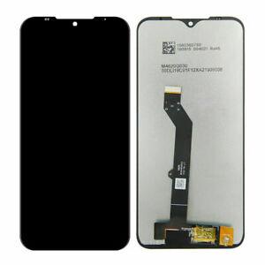 For Motorola Moto E 2020 XT2052-6 Moto E7 LCD Display Touch Screen Digitizer UK