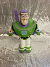 Buzz Lightyear Character Cup New Applause Disney Toy Story
