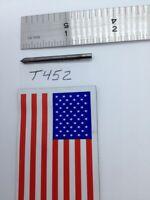 """BALL T314 NEW FALCON // SGS 1//8/"""" SH CARBIDE BURR SD-53 SINGLE CUT 3//16/"""" HEAD"""