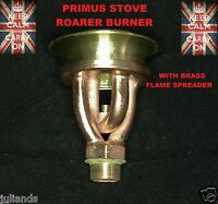 ROARER BURNER TO FIT PRIMUS STOVE OPTIMUS STOVE PARTS SPARES