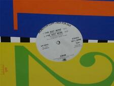 "UB40 I've Got Mine/ Dubmobile/ One In Ten 12"" A&M SP-12073 (1983) NM WLP PROMO"