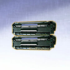 2PK Compatible Toner Q2612X for HP LaserJet 1020 M1005 MFP M1319 M1319f