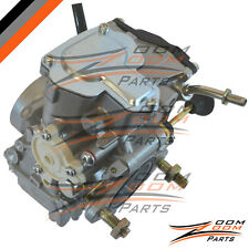 1996 1997 1998 Yamaha Kodiak 400 Carburetor YFM 400 4wd Carb Atv Yfm400 4x4