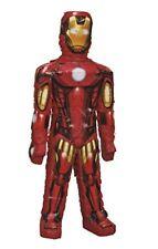 Unique Party Pinata Avengers Iron Man