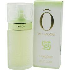 O De Lancome by Lancome EDT Spray 1.7 oz