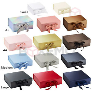 Gift Boxes, Christmas Gift Boxes, Large Gift Box, Hamper box, Small gift boxes