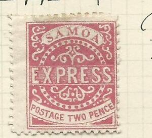 1877 Issue 2d Mint Hinged as per Scan
